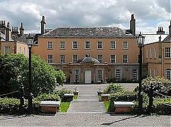 Knocklofty House Is Superbly Set In 105 Acres Of Sweeping Parkland Roximately Four Miles From The Lovely Town Clonmel County Tipperary
